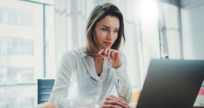 Registro de recebíveis: o que muda com as novas regras do Banco Central?