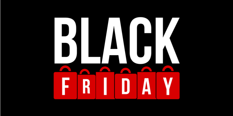 Black Friday: dados do maior evento do e-commerce brasileiro