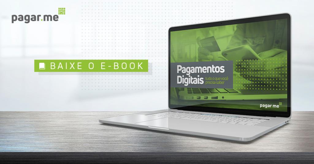 download ebook pagamentos digitais