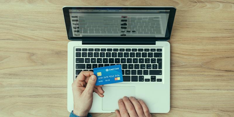 563bddf53a5e42 Plataforma de pagamento online: o que considerar na hora de escolher ...